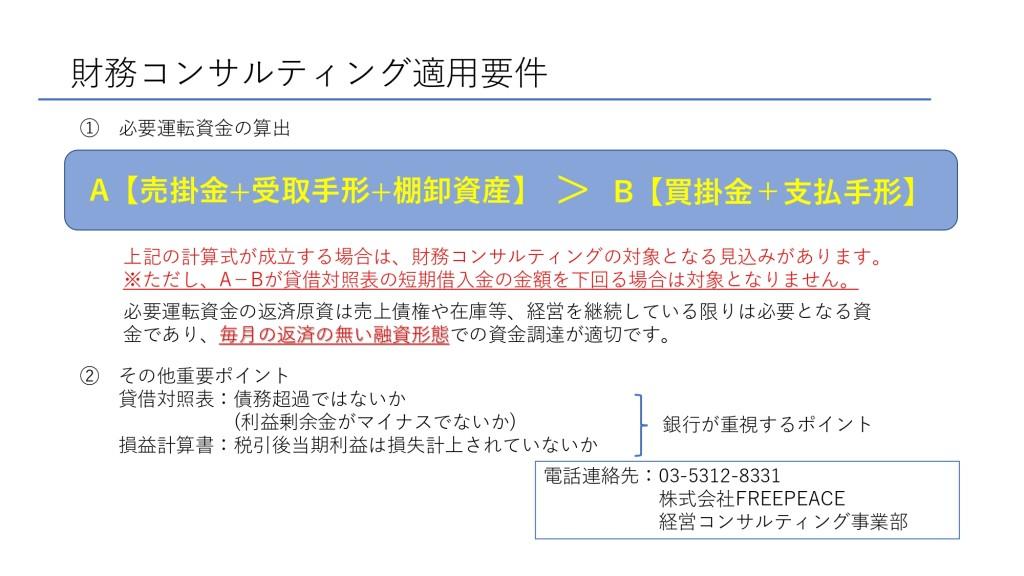 財務コンサル適用要件_page-0001